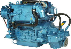 boat-engines-in-board-diesel-50-60-hp-21510-3086379